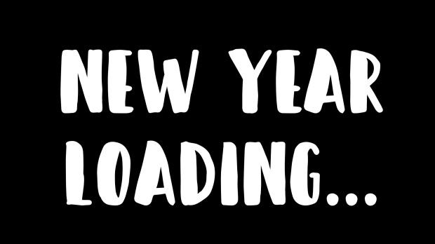 New Year Loading copy